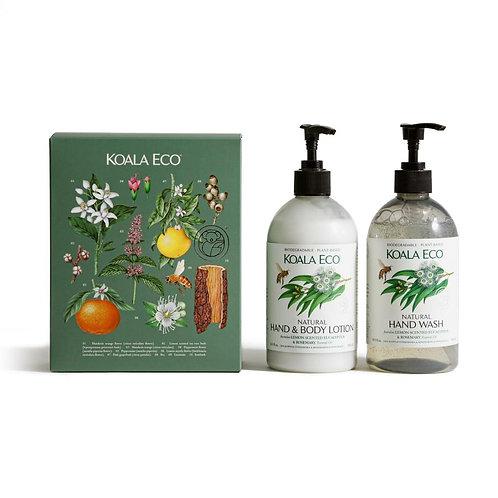 Koala Eco Gift Pack