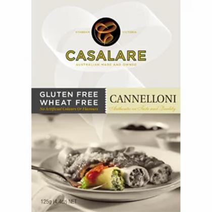 Casalare Cannelloni