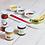 Thumbnail: Nogo Sweet Chilli Sauce 250ml - GF,DF,VG