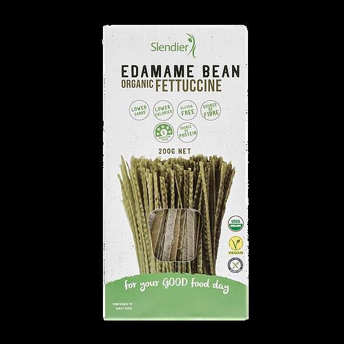 Slendier - Edamame Bean Organic Spaghetti