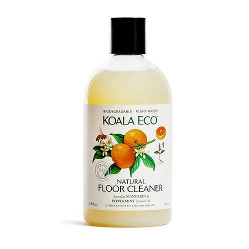 Koala Eco Natural Floor Cleaner -500ml