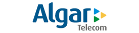 logo-algar-820x224px.png