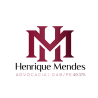 Logo Henrique Mendes.png