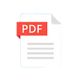 pdf-documents_edited.png