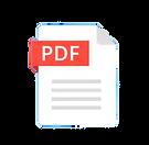 pdf-documents_edited.png