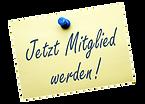 Mitglied_werden_edited.png