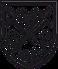 Wappen klein.png