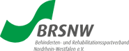 Benhindertensportverband Logo.png