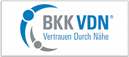 BKK-VDN.png
