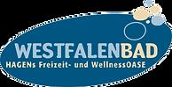 Westfalenbad%20Hagen_edited.png