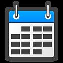 simple-blue-calendar-512.png