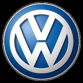 kisspng-volkswagen-group-car-volkswagen-