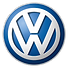 kisspng-volkswagen-group-car-volkswagen-