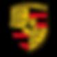 kisspng-porsche-clip-art-logo-vector-gra