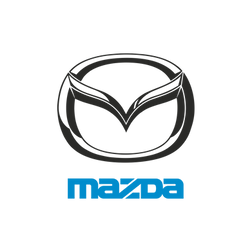 kisspng-jaguar-cars-mazda-logo-mazda-5ad