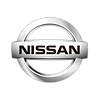 kisspng-nissan-logo-car-renault-emblem-j