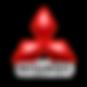 kisspng-mitsubishi-lancer-evolution-mits