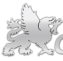 cropped-gryphon-web-footer-Edit.png