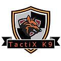 tactixk9.jpg