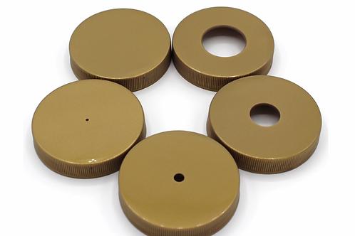 TADD Odor Restriction Caps (Set of 5)