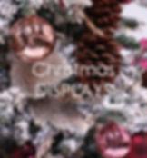 Service Christmas.jpg