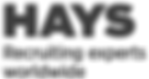 hays-logo-may-2018.png