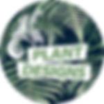 Plant Designs Logo JPG 300dpi.jpg