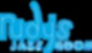 rudyslogo_web.png