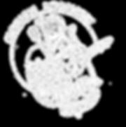 giovanni rodriguez logo final bigger fon