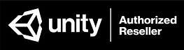 unity-authorized-reseller_edited.png