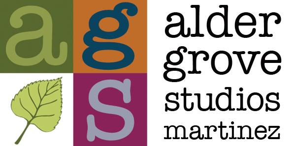 AGS Logo Horizontal_2018RGB