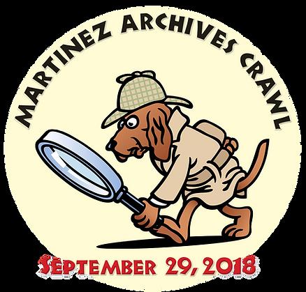 Mtz. Archives Crawl_300RGB_2.png