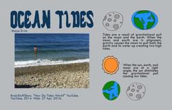 Tides.jpg