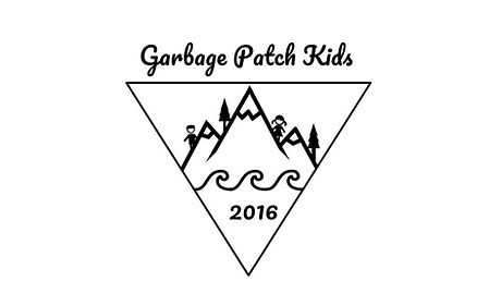 GPK-Logo.jpg