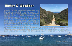 Water and Weather Poster Mikayla Valentin.jpg