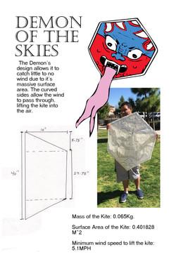 Jose Vizcaino_Final kite poster.jpg