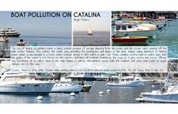 BryanPeters_CatalinaPoster.jpg