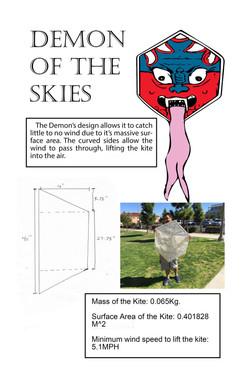 Kite Poster #2.jpg