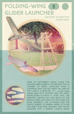 Flying_Object_Poster_Zach_Haven.jpg