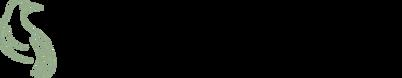 NVSV Dürrenäsch