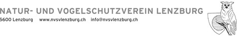 NVSV Lenzburg