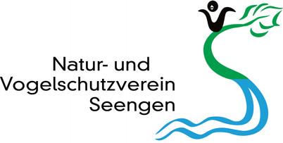 Natur- und Vogelschutzverein Seengen