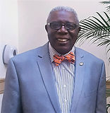 Elder Raul Bradley.jpg