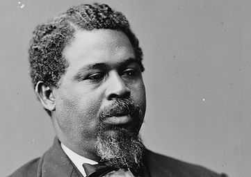 Robert-Smalls-Day-2.jpg