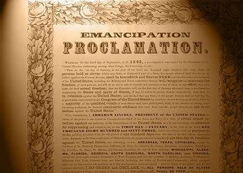 Emancipation-Proclamation.jpg