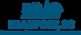 beaufort-sc-chamber-logo-nav2.png