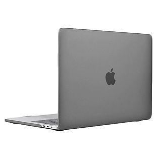 Hardshell-case-Macbook.jpg