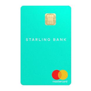 Starling-Card.jpg