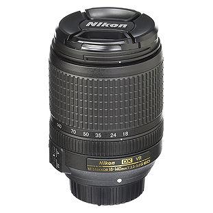 Nikon 18-140mm.jpg