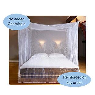 EVEN-Naturals-Mosquito-Net.jpg